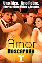 Image of Amor Descarado