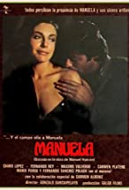 Primary image for Manuela