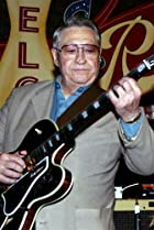 Image of Scotty Moore