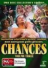 """""""Chances"""""""