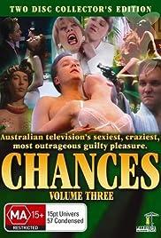Chances Poster