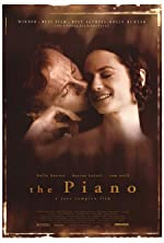 The Piano(1994)