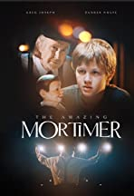 The Amazing Mortimer