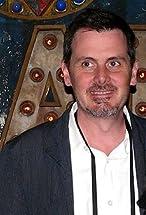 Chris Eigeman's primary photo
