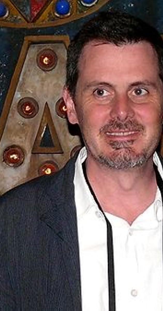 chris eigeman actor