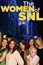 Image of The Women of SNL