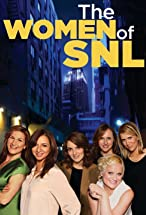 Primary image for The Women of SNL