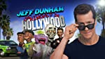 Jeff Dunham Unhinged in Hollywood(2015)