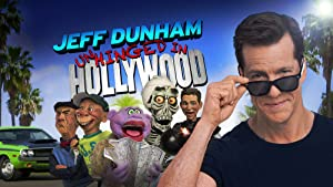 Jeff Dunham: Unhinged In Hollywood  (2015) Download on Vidmate