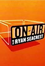 Primary image for On-Air with Ryan Seacrest
