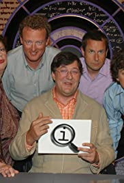 qi atoms tv episode imdb stephen fry hosts the almost impossible quiz show guests alan davies jo brand howard goodall and jeremy hardy the theme of this edition of the show