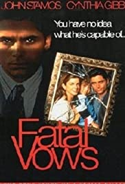 Fatal Vows: The Alexandra O'Hara Story (1994) Poster - Movie Forum, Cast, Reviews