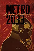 Image of Metro 2033