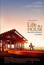 Life as a House(2001)