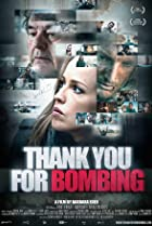 Image of Thank You for Bombing
