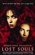Lost Souls(2000)