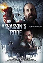 Primary image for The Assassin's Code