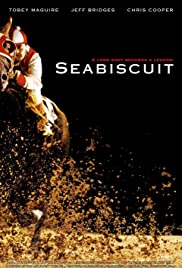Watch Movie Seabiscuit (2003)