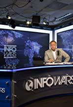 Infowars Nightly News with Alex Jones
