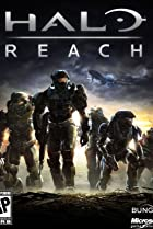 Image of Halo: Reach