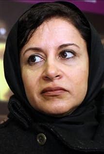 Fereshteh Sadre Orafaiy Picture