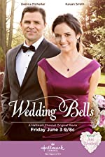 Wedding Bells(2016)