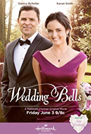 Wedding Bells(2016) Poster - Movie Forum, Cast, Reviews