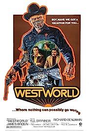 Westworld 1973, online subtitrat HD 720p – Filme Online HD Subtitrate in Romana 2017