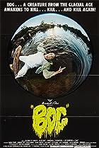 Image of Bog