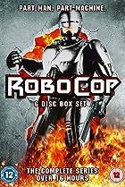 Image of RoboCop