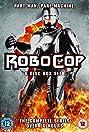 RoboCop (1994) Poster