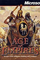 Image of Age of Empires