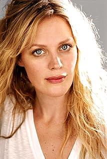 Image result for elizabeth stanley