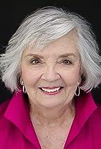 Bonnie Johnson's primary photo