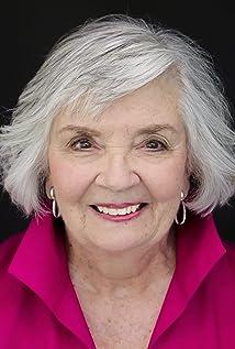 Bonnie Johnson Picture