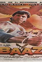 Primary image for Baaz