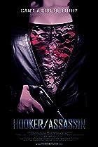 Image of Hooker/Assassin