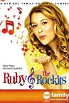 Image of Ruby & the Rockits