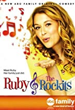 Primary image for Ruby & the Rockits