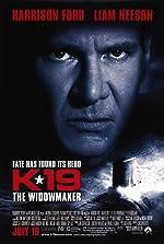 K 19 The Widowmaker(2002)