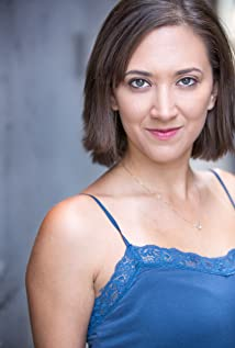 Elisa Vasquez Picture
