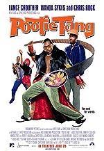 Pootie Tang(2001)