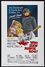Whoever Slew Auntie Roo(1972)