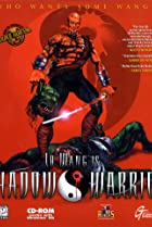 Image of Shadow Warrior