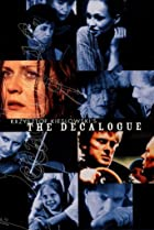 Image of Dekalog