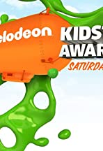 Nickelodeon Kids' Choice Awards 2016