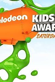Nickelodeon Kids' Choice Awards 2016 Poster
