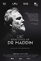 Primary image for The 1000 Eyes of Dr. Maddin