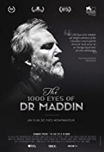 The 1000 Eyes of Dr. Maddin