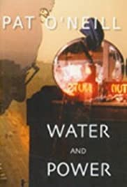 Water and Power Poster